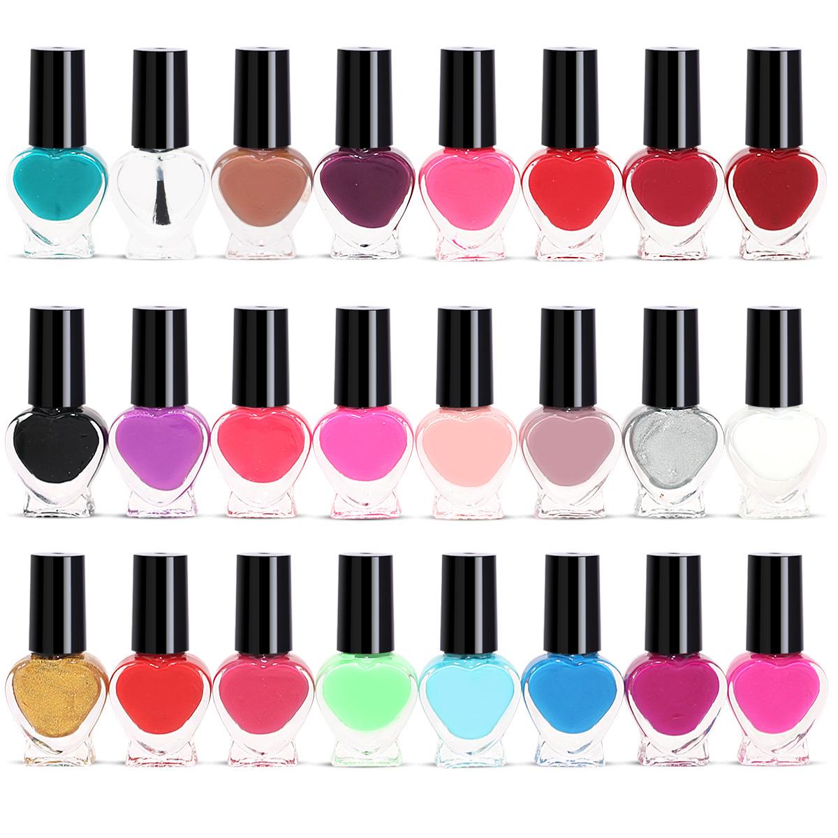 Opi Nail Varnish Colours Uk – Papillon Day Spa