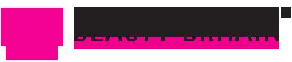 wholesale cosmetics logo